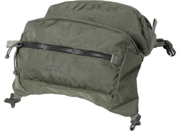 Mystery Ranch Daypack Lid 11,5 L
