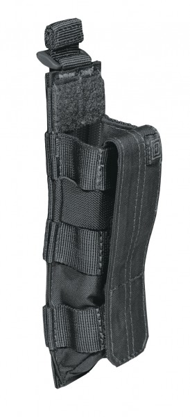 5.11 MP5 Bungee Cover Single Black