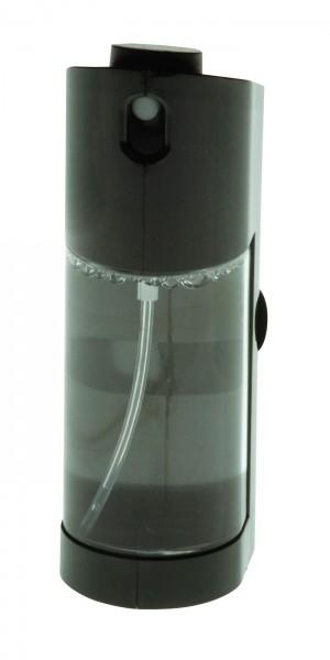 Bolle Anti-Fog Kit 30 ml