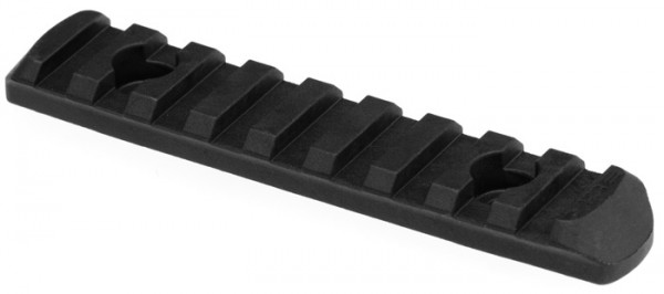 Magpul MOE Polymer Rail Section L4