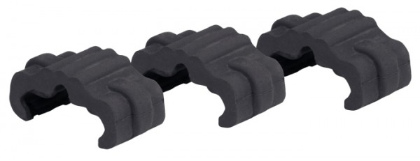 Manta Wire Clips 3er Pack