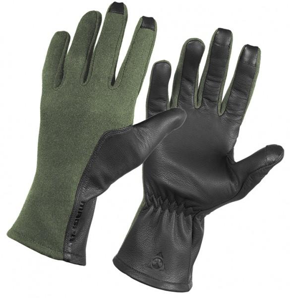 Magpul Core Nomex Flight Gloves