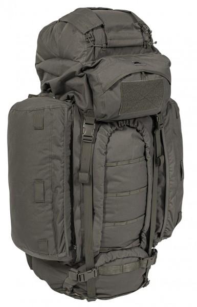 SnigelDesign Backpack System 90 L