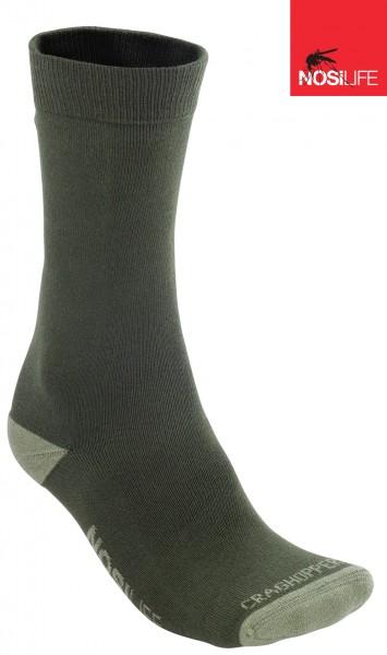 Craghoppers NosiLife Travel Socks