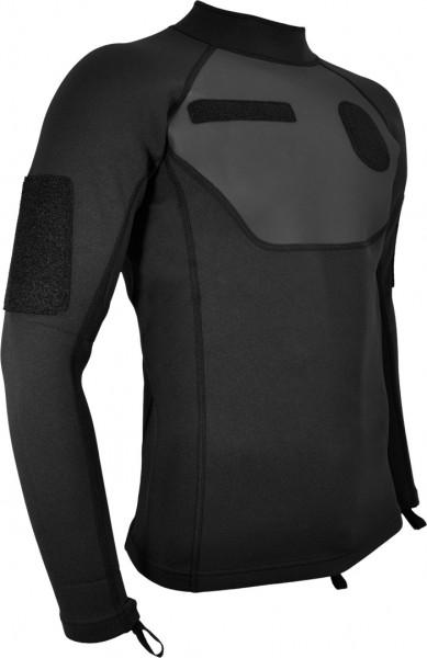Hazard 4 Skin Diver Neopren Wet Shirt