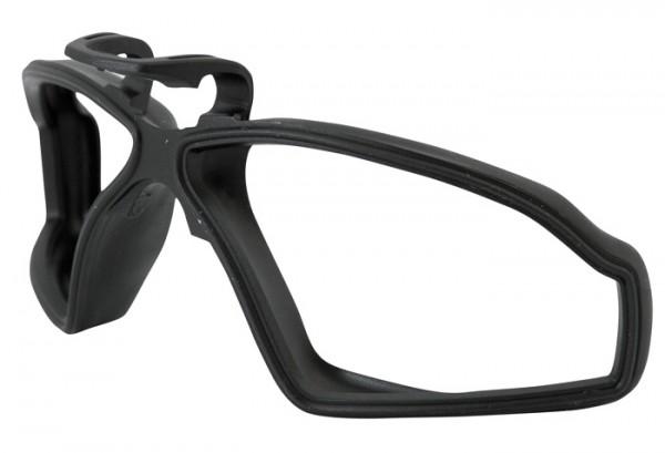 Oakley SI Ballistic M-Frame Helo Kit