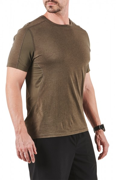 5.11 Tactical Recon Charge Sportshirt