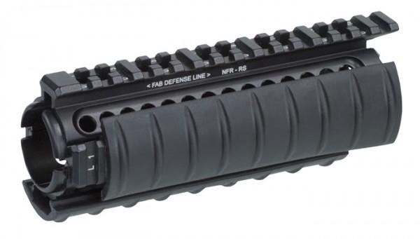 FAB Defense M4-Rail System für AR15/XR15