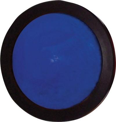 Nightsearcher Farbfilter Blau für Panther HD/HiD