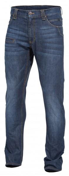 Pentagon Rogue Tactical Jeans Indigo Blue