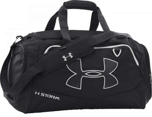 Under Armour Storm Undeniable II Tragetasche Large