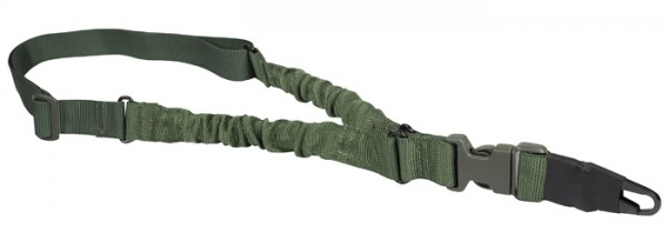 Condor ADDER One Point Bungee Sling Oliv
