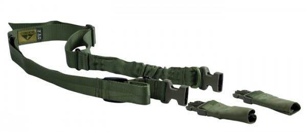 Condor Stryke Tactical Sling Oliv