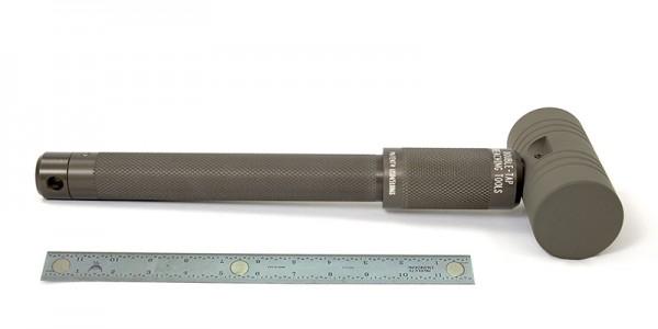 BCM Breaching Tool Standard Hammer
