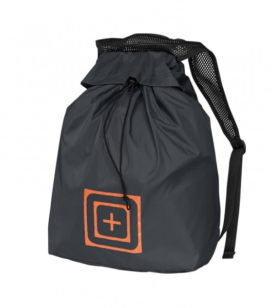 5.11 Rapid Excursion Pack Rucksack
