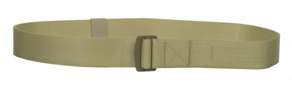 BLACKHAWK - BDU Belt 45mm Desert Sand Brown