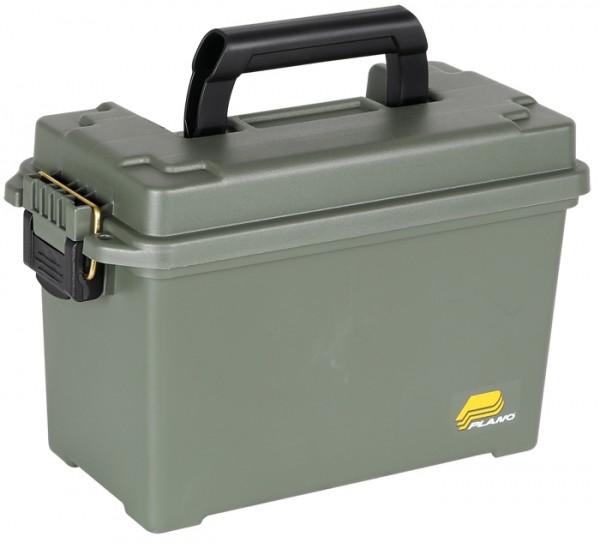 Plano Ammo Field Box Medium