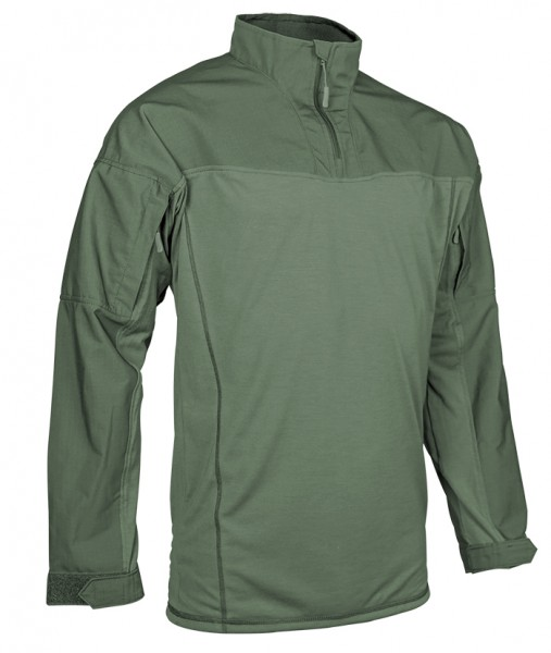 TRU-SPEC Responder Combat Shirt