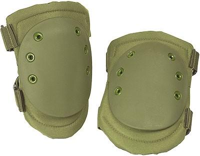Hatch Knee Protector KP250 Olive