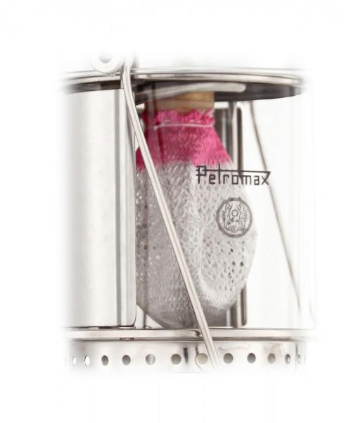 Petromax Glühmantel