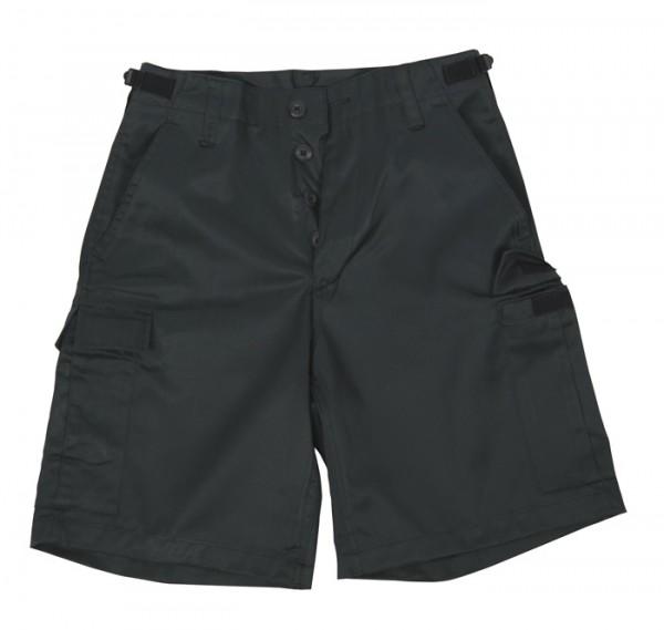 US Bermuda Short