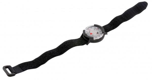 Suunto M-9 Kompass mit Armband