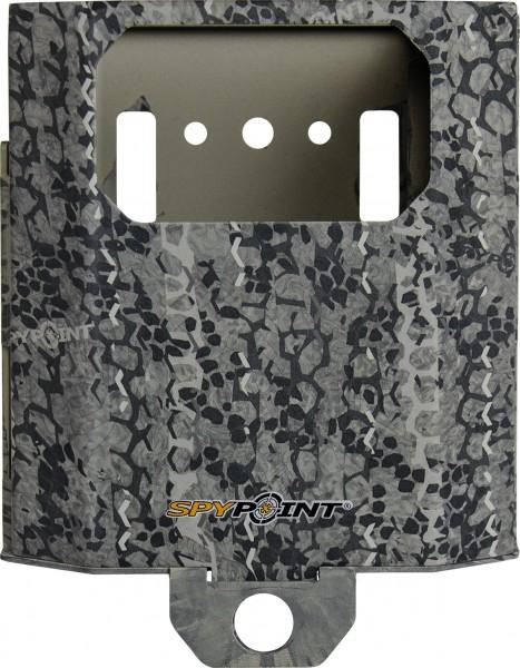 Spypoint Metallschutzgehäuse SB-300S