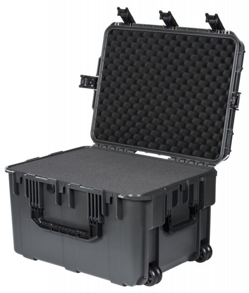 5.11 Hard Case Box HC 5480 F Double Tab
