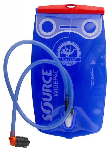 Source Widepac Trinksystem 1,5 L