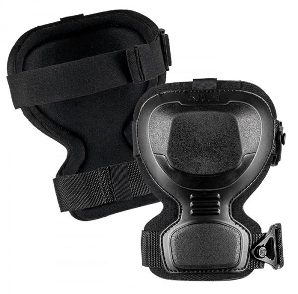 5.11 Tactical EXO.K Gel Knee Pads