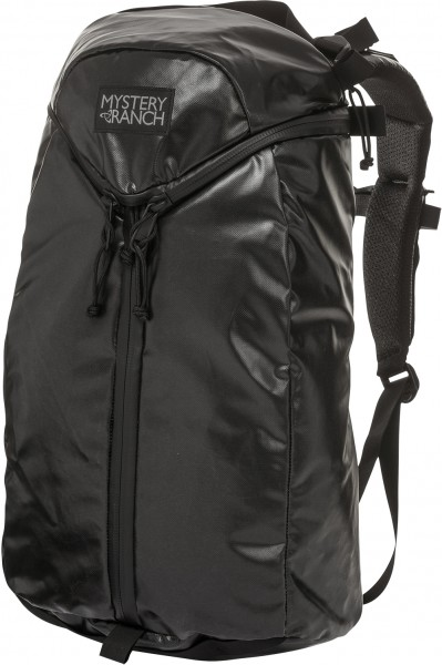 Mystery Ranch Urban Assault Daypack 21 L