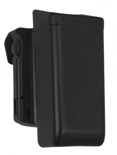 ESP Magazintasche 9mm mit Gürtelklammer