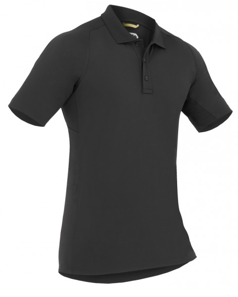 First Tactical Performance Polo 1/2 Arm