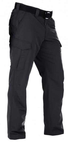 5.11 Fast-Tac Cargo Pant