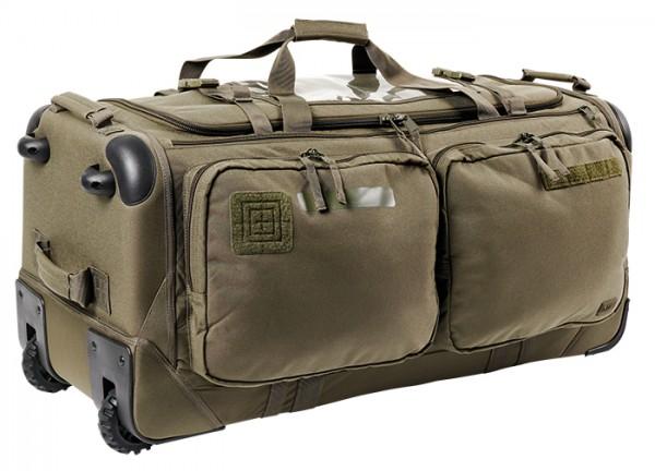 5.11 Tactical SOMS 3.0 Einsatztasche