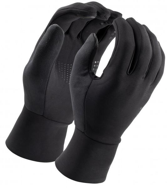 Falke Fleece Gloves Brushed