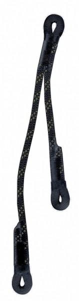 Black Line Sling Lanyard V 25/45 cm