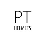 PT Helmets