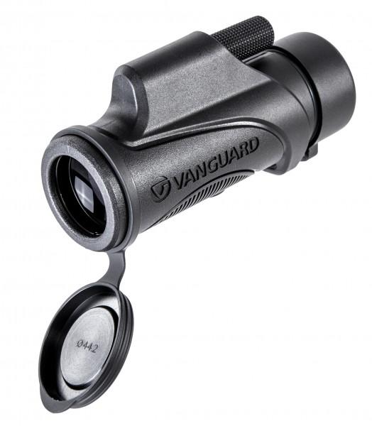 Vanguard Vesta 8320M Monukular + Smartphone Digiscoping Kit