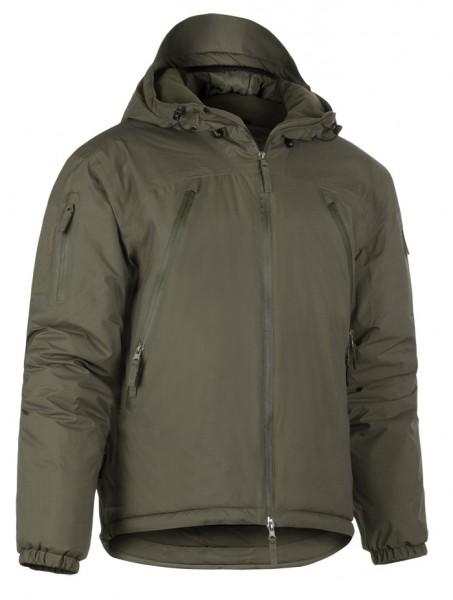 Claw Gear Insulation CIM Jacket