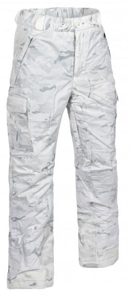 Carinthia MIG 3.0 Trousers Alpine