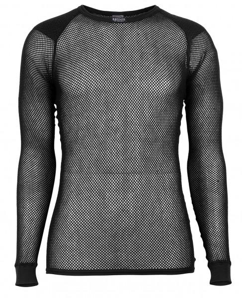Brynje Super Thermo Shirt mit Schultereinlage