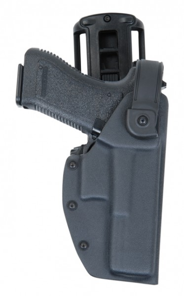 Radar Thunder-S Holster Glock 17/19 - Rechts