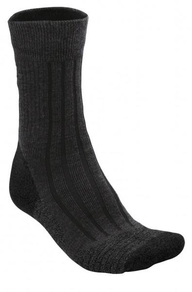 Meindl MT8 Merino Extra Trekking Socken
