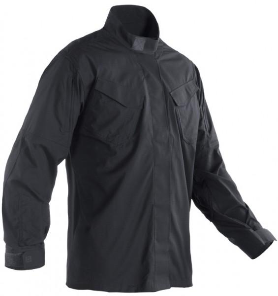 5.11 Stryke TDU LS Shirt