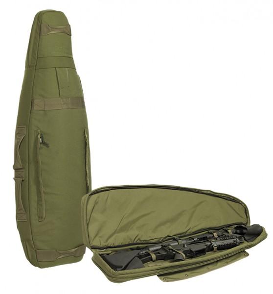 Berghaus FMPS Weapon Bag Medium