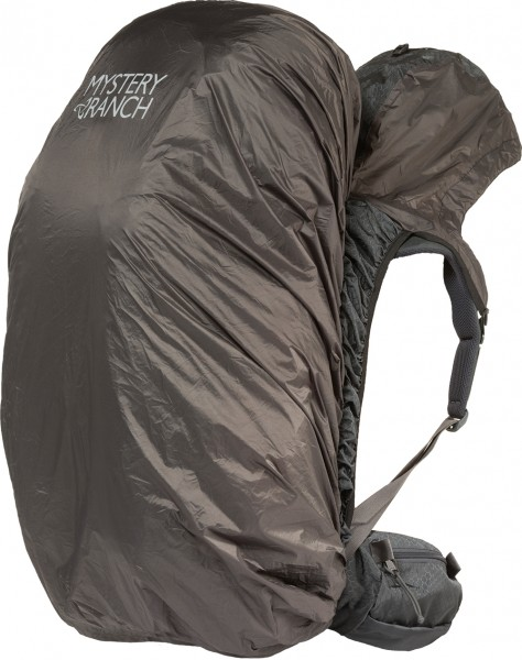 Mystery Ranch Hooded Pack Fly Rucksackhülle