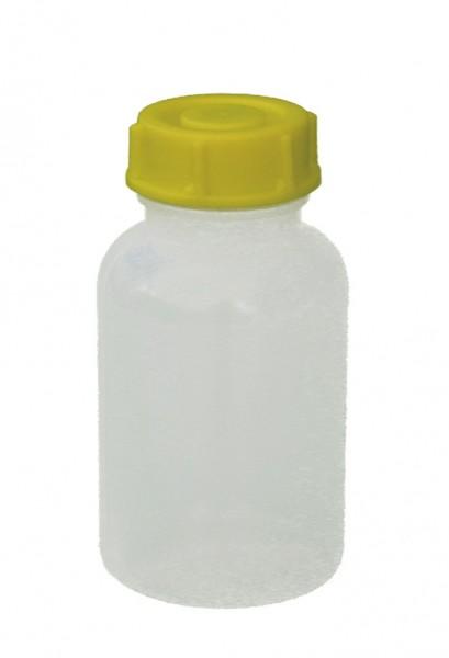 Relags Weithalsflasche 500 ml