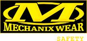 MECHANIX Safety