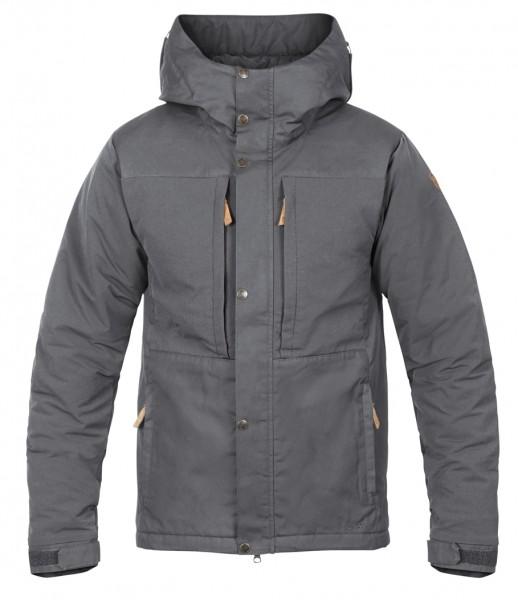 Fjällräven Övik Stretch Padded Jacket